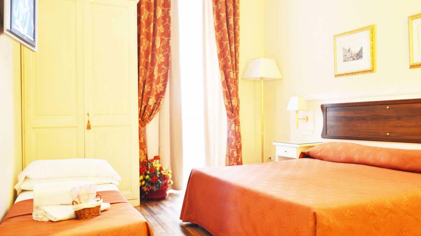 residenza-domiziano-roma-camere-08