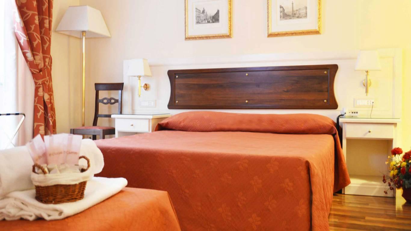 residenza-domiziano-roma-camere-09