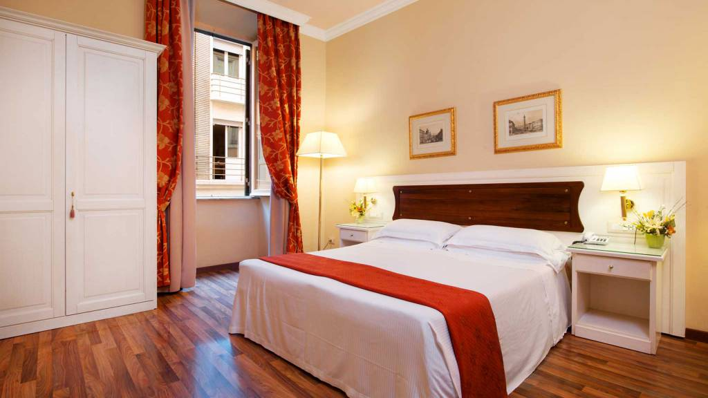 residenza-domiziano-rome-rooms-03