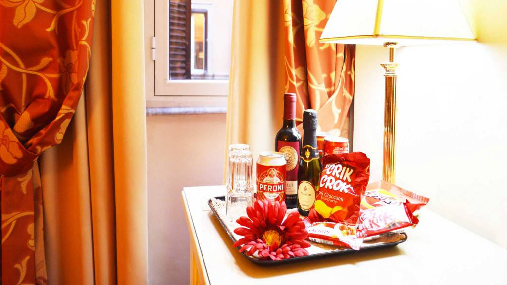 residenza-domiziano-rome-rooms-25