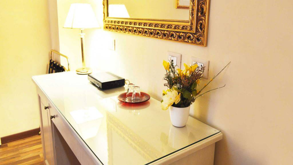 residenza-domiziano-rome-rooms-26