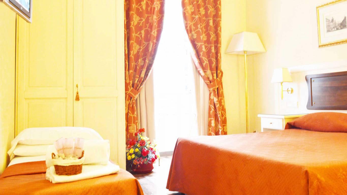 residenza-domiziano-roma-camere-10