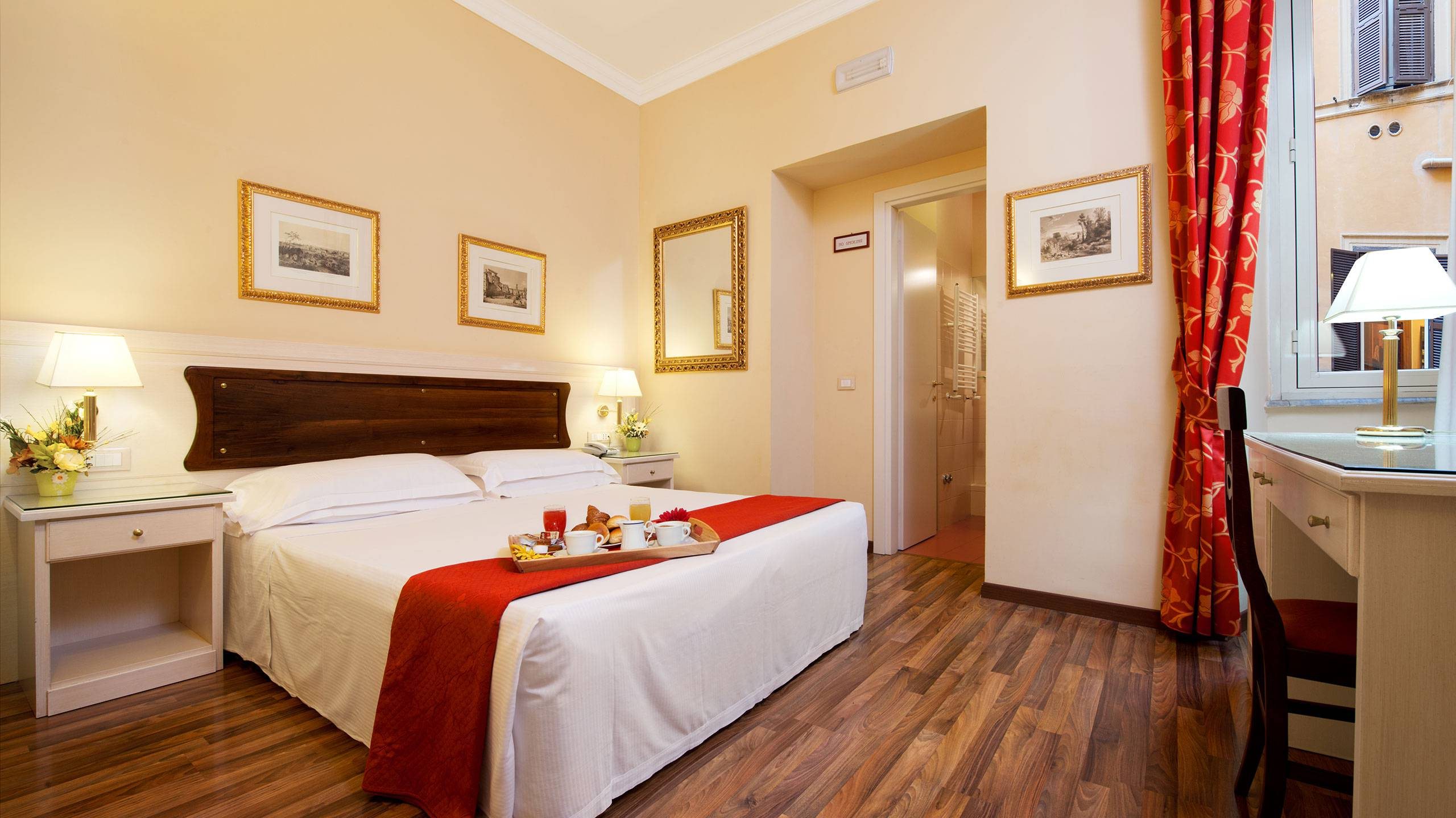 residenza-domiziano-rome-rooms-01