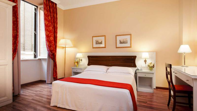 residenza-domiziano-rome-rooms-02