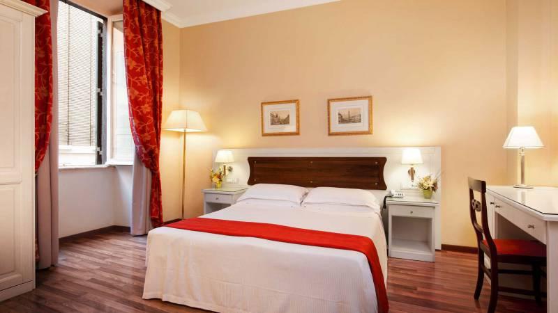 residenza-domiziano-rome-chambres-02